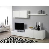 Found it at Wayfair.co.uk - Monaco TV Stand Combination 59