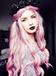 | Hair and Make-up | *•.(*•..¸§¸..•*).•* ₩«´¨•° (;´༎ຶω༎ຶ`)♡ °•¨`»₩ .•*(¸.•*´§`*•.¸)*•. *~* * ~ * * ~* *~*