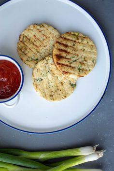 Snacks, Food Blogs, Veggie Recipes, Kids Meals, Risotto, Nom Nom, Spaghetti, Veggies, Low Carb