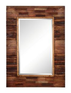 Cooper Classics 4888 Blakely Mirror
