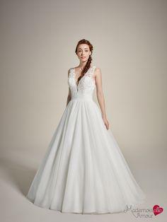 robe mariage civil belgique,robe mariage pas cher elvira