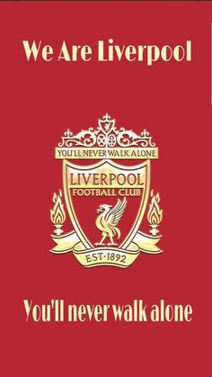 Gerrard Liverpool, Ynwa Liverpool, Best Football Team, Liverpool Football Club, Liverpool You'll Never Walk Alone, Manchester United Team, Liverpool Wallpapers, Mohamed Salah, Morning Greetings Quotes