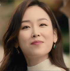 Seo Hyun Jin, Korean Wave, Beauty Inside, Korean Beauty, Kdrama, Model, Scale Model, Korean Drama