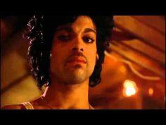 Prince - I Would Die 4 U
