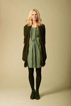 Noa Noa Brighton Catalogue - Autumn / Winter Clothing