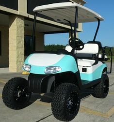 22 best Off Road Golf Carts images on Pinterest | Off road golf cart Ezgo Golf Cart Touch Up Paint Drawings Of From The Green To Woods Mossy Oak Break Camo Wrap With A Few Html on