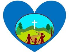 Adventurer, Logos, Scouts, Worksheets, Camping, Diy, Seventh Day Adventist, Club, Activities