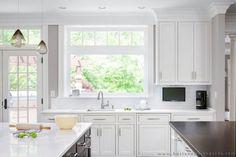 Colin Smith Architecture | High End Residential Architecture in Lexington, MA | Boston Design Guide