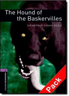 Oxford bookworms library the thirty nine steps level 4 1400 word oxford bookworms library stage 4 the hound of the baskervilles audio cd pack fandeluxe Image collections