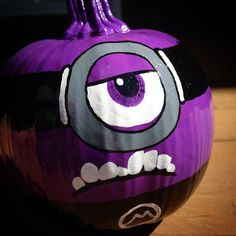 purple minion pumpkins living room design rh nlclubaaui xklusiv store