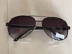 O seu estilo é você, escolha a sua tendência. Encontre Óculos De Sol Tommy  Hilfiger no Mercado Livre Brasil. Descubra a melhor forma de comprar online. 6ca2a4ecaf