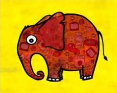 Cirque D'elephant - Yahoo Search Results Yahoo Image Search Results
