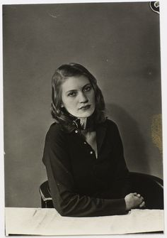 Man Ray (1890 - 1976), Lee Miller au collier