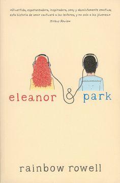 Una historia de amor entre dos outsiders lo bastante inteligentes como para saber que el primer amor nunca es para siempre, pero lo suficientemente valientes como para intentarlo.