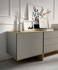 meuble buffet bahut de salle à manger moderne fabriqué en italie ... - Meuble Bahut Design Italien
