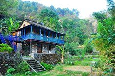 Rudraprayag, Uttarakhand: Rustic, Peaceful and Ecological Getaway - Africa Travel, India Travel, Travel Usa, Travel Europe, Travel Packing, European Travel, Travel Backpack, Jackson Hole, Costa Rica