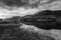 Loch Voil by jbrochmann