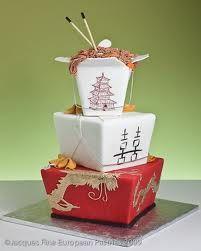 asian wedding cake - Google Search