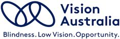 This article from Vision Australia provides 12 tips for effective communication with vision impairment including the reminder to be accurate and specific and not assume a person will recognise you by your voice. Mobility Aids, Library Services, Effective Communication, Branding, Body Language, Booklet, Helping People, Audio Books, Helpful Hints
