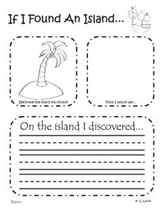 nims island coloring pages - photo#29