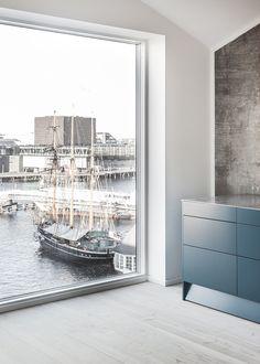 COBE-kroyers-plads-copenhagen-designboom-03