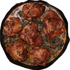 ... | Salsa chicken casserole, Balsamic chicken and Lemon butter chicken