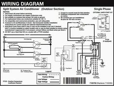 21bc2b58d4213d76ed5dcdd269844772 York Air Conditioners Wiring Diagrams on for battery powered, condenser control, frigidaire window, split system, deutz dx90,