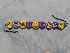 Belly Dance Belt, Afghan Clothes, Tribal Belly Dance, Argentine Tango, Tribal Fusion, Belly Dance Costumes, Tango Dance, Jazz Dance, Latin Dance