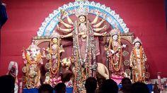 Durga Puja Kolkata, Puff Pastry Recipes, Phyllo Dough Recipes