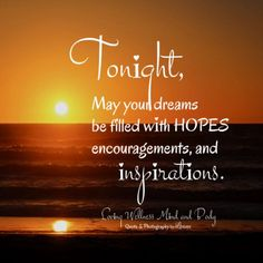 Goodnight and sweet dreams 💤💫💤💫💤💫💤💫💤💫 Good Night Prayer Quotes, Funny Good Night Quotes, Good Night Image, Good Morning Good Night, Good Morning Quotes, Good Night Greetings, Good Night Wishes, Good Night Sweet Dreams, Good Night Massage