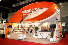 http://www.alsurinforma.com/wp-content/uploads/2011/05/Feria-del-Libro-Stand-Mza-1.jpg