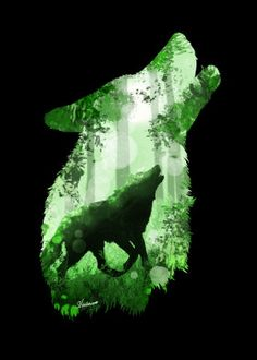 Cool Wolf Drawings, Easy Drawings, Animal Drawings, Wind Wolves, Wolf Poster, Wolves And Women, Werewolf Art, Wolf Wallpaper, Nature Posters