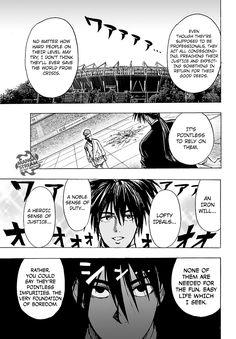 One-Punch Man 70.2 - Page 27 - Manga Stream