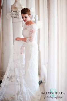 wedding dress with.sleeves and.off the shoulder - Google Search