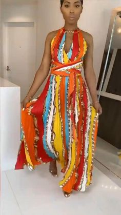Stylish Outfits, Cute Outfits, Dress Skirt, Dress Up, Wardrobe Clothing, Diva Fashion, Fashion Design, Cute Short Dresses, Sundresses
