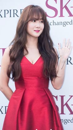 Sistar Soyou, Kpop, Formal Dresses, Lady, Korea, Beauty, Fashion, Dresses For Formal, Moda