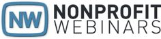 Nonprofit Webinars is the leading online resource for free nonprofit executive and professional training. We have provided high quality interactive sessions to more than 10,000 nonprofit professionals and shared over 30,000 presentation files and videos from our website.