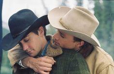 Twelve Boyfriend Rules - #love #gay #gaylove #lgbt