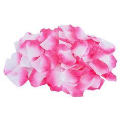 Купить товарCcinee 200 шт. шелковый цветок розы лепестки для свадебного стола украшения событие ну вечеринку поставки конфетти венки в категории Декоративные цветы и венкина AliExpress.          Пакет 200 шт. шелковые розы Лепестки цветов,                 Размер 4.5 см x 4.5 см/1.77x1.77 дюйма