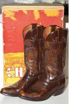 migliore selezione di Promozione delle vendite materiali di alta qualità 14 fantastiche immagini su scarpe anni 60   Scarpe anni 60 ...