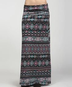 <p+style='margin-bottom:0px;'>From+the+local+coffee+shop+to+a+farmers+market,+this+skirt's+luxurious+length+and+comfy+hint+of+stretch+make+it+the+perfect+fit.+An+entrancing+print+graces+it+with+beauty+beyond+compare.<p+style='margin-bottom:0px;'><li+style='margin-bottom:0px;'>Measurements+(size+S):+41''+long<li+style='margin-bottom:0px;'>95%+rayon+/+5%+spandex<li+style='margin-bottom:0px;'>Machine+wash<li+style='margin-bottom:0px;'>Made+in+the+USA<br+/>