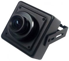 Buy the KPC-HD38M at USA Security Systems. Created by KT&C, this HD-SDI square camera comes with a 1/3-inch 2.1 MP CMOS sensor for high-speed image processing.