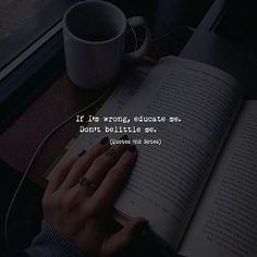 Motivational Quotes About Life to Remember. Best Place to Collect Daily Boost with Motivational Quotes, Health Tips and Many More.Motivational Quotes About Life to Remember. Study Motivation Quotes, Motivational Quotes For Life, Inspiring Quotes About Life, Meaningful Quotes, Positive Quotes, Inspirational Quotes, Motivating Quotes, Self Quotes, Words Quotes