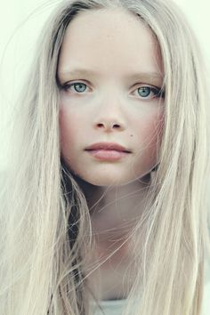 Children Portraits - Jordyn Willey Photography #beautiful #portraits #photography