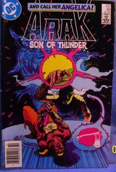 PRISCILLA: Soraya Thunder Farts