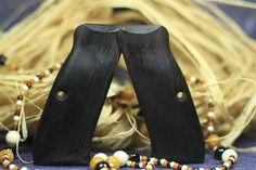 By Royal-Grips.com - Best Grips. We have: cz 75 ts wood grips, cz85 combat, cz 75b review, cz75b custom grips, cz 75b buy, cz 75 gun, sp-01 grips, cz 75 p-01 shadow, cz75 sp-01 tactical, cz 75b reviews OUR Website:Find our speedloader now!  http://www.amazon.com/shops/raeind
