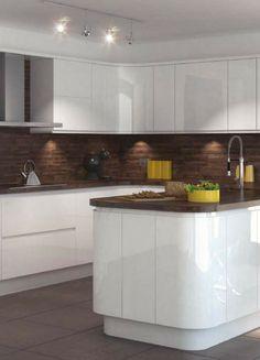Küche Creme | Die 122 Besten Bilder Von Weisse Kuchen Kuchen Design Ganz In Weiss