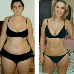 """Double Tap if You Are Impressed! Want to Make a Transformation Like This? Check bio for our Five Star 90-day Transformation Program! Use #TransformFitspoCommunity for a chance to Get Your Transformation Featured /kdinspiredlife/ """"There were so many wasted years that I was caught in a vicious cycle hating on every part of me wishing I was different but somehow never finding the motivation to stick to anything. What I finally discovered is that real change with the motivation to see it throug"""