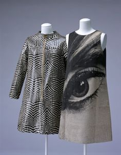 2ca257a51 12 Best 1960's images in 2015 | Vintage fashion, 1960s fashion ...
