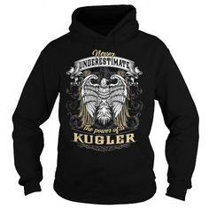 KUGLER KUGLERBIRTHDAY KUGLERYEAR KUGLERHOODIE KUGLERNAME KUGLERHOODIES  TSHIRT FOR YOU